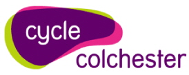 cyclecolchester